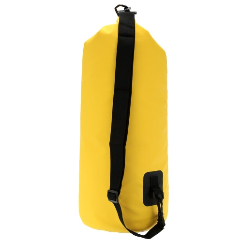 TOMSHOO 10L / 20L Outdoor Water-Resistant Dry Bag Sack Storage Bag with Waterproof Phone Case for Travelling Rafting Boating KayakSports &amp; Outdoor<br>TOMSHOO 10L / 20L Outdoor Water-Resistant Dry Bag Sack Storage Bag with Waterproof Phone Case for Travelling Rafting Boating Kayak<br>