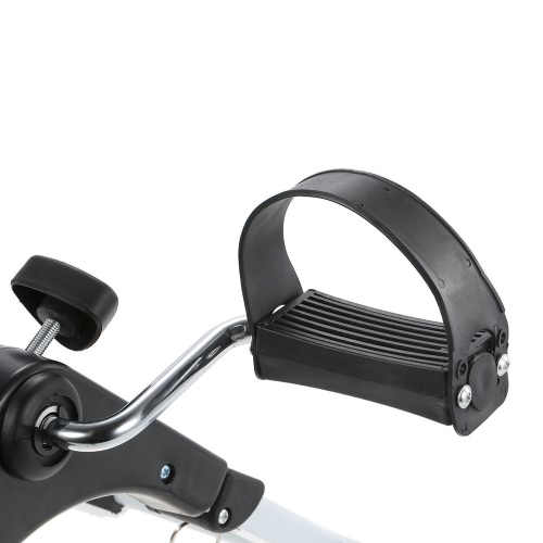 TOMSHOO Folding Exerciser Fitness PedalSports &amp; Outdoor<br>TOMSHOO Folding Exerciser Fitness Pedal<br>