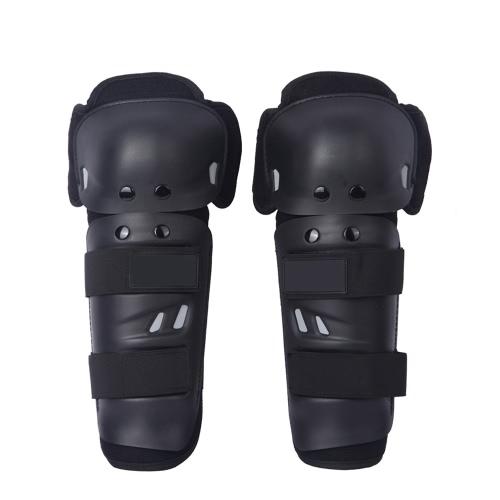 1 Pair Motorcycle Knee Pad Motor Racing Knee Protector Knee Guards Knee Cap Guard BracesSports &amp; Outdoor<br>1 Pair Motorcycle Knee Pad Motor Racing Knee Protector Knee Guards Knee Cap Guard Braces<br>
