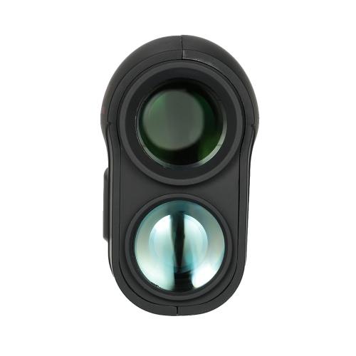 1000m Outdoor Compact 7X25 RangefinderSports &amp; Outdoor<br>1000m Outdoor Compact 7X25 Rangefinder<br>