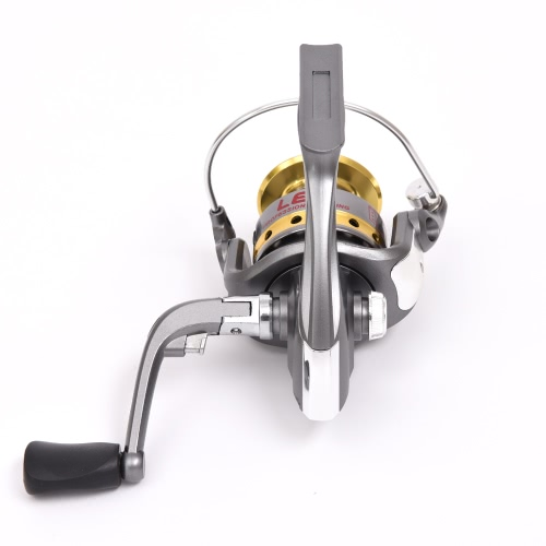 Lixada Telescopic Fishing Rod and Reel with BagSports &amp; Outdoor<br>Lixada Telescopic Fishing Rod and Reel with Bag<br>