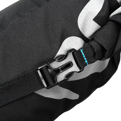 ROSWHEEL 8L MTB Bike Bag Cycling Bicycle Saddle Tail Rear Seat Storage Bags AccessoriesSports &amp; Outdoor<br>ROSWHEEL 8L MTB Bike Bag Cycling Bicycle Saddle Tail Rear Seat Storage Bags Accessories<br>