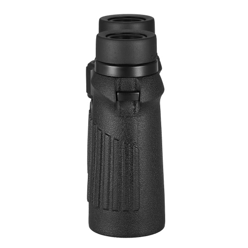 Eyeskey 8x42 BaK4 Prism Binoculars Waterproof Fogproof Binoculars Telescope Travel Scope for Outdoor Hunting Camping Hiking ConcerSports &amp; Outdoor<br>Eyeskey 8x42 BaK4 Prism Binoculars Waterproof Fogproof Binoculars Telescope Travel Scope for Outdoor Hunting Camping Hiking Concer<br>