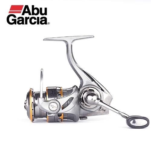 Abu Garcia ORRA SX SPINNING 5.8:1 1000 - 4000 8+1BB Fishing Spinning Reel Freshwater Fishing Gear for FeederSports &amp; Outdoor<br>Abu Garcia ORRA SX SPINNING 5.8:1 1000 - 4000 8+1BB Fishing Spinning Reel Freshwater Fishing Gear for Feeder<br>