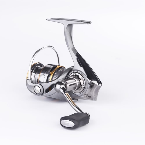 Abu Garcia ORRA SX SPINNING 5.8:1 1000 - 4000 8+1BB Fishing Spinning Reel Freshwater Fishing Gear for FeederSports &amp; Outdoor<br>Abu Garcia ORRA SX SPINNING 5.8:1 1000 - 4000 8+1BB Fishing Spinning Reel Freshwater Fishing Gear for Feeder<br>