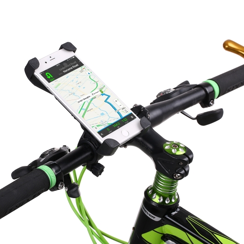 SCORPIO Constellation Adjustable Bike Phone HolderSports &amp; Outdoor<br>SCORPIO Constellation Adjustable Bike Phone Holder<br>