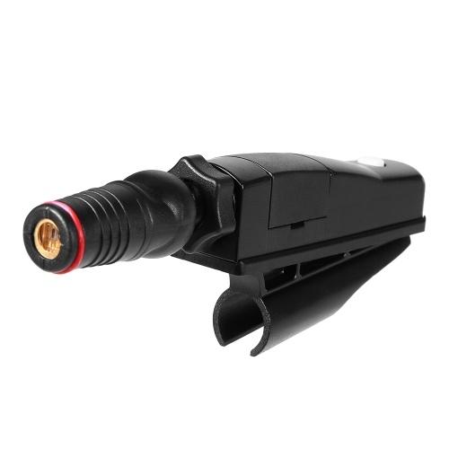 Лазерный указатель для лазера для гольфа