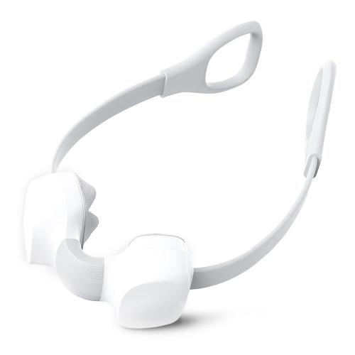 Xiaomi Mini Massageador de Amassar no Pescoço Elétrico