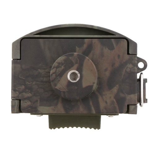 Lixada 120° Wide Lens Portable Wildlife Investigation Camera 12MP HD Digital Infrared Scouting Trail Camera 940NM IR LED Night VisSports &amp; Outdoor<br>Lixada 120° Wide Lens Portable Wildlife Investigation Camera 12MP HD Digital Infrared Scouting Trail Camera 940NM IR LED Night Vis<br>