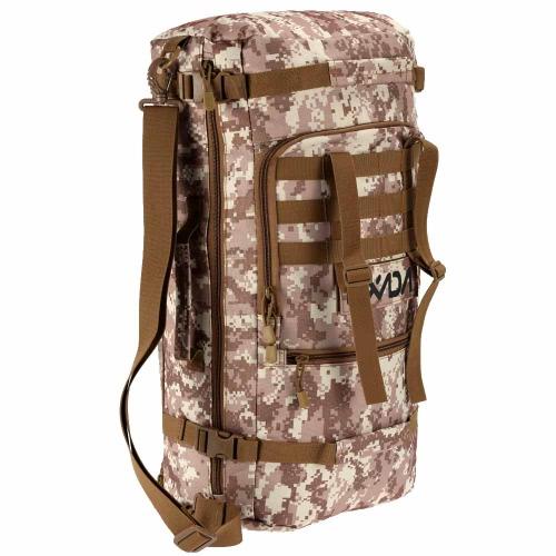 Lixada Multifunction Outdoor Military Tactical Backpack Hiking Camping Trekking Shoulder Bag 45LSports &amp; Outdoor<br>Lixada Multifunction Outdoor Military Tactical Backpack Hiking Camping Trekking Shoulder Bag 45L<br>