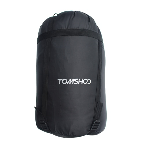 TOMSHOO 86x60  Sleeping Bag for Summer and FallSports &amp; Outdoor<br>TOMSHOO 86x60  Sleeping Bag for Summer and Fall<br>