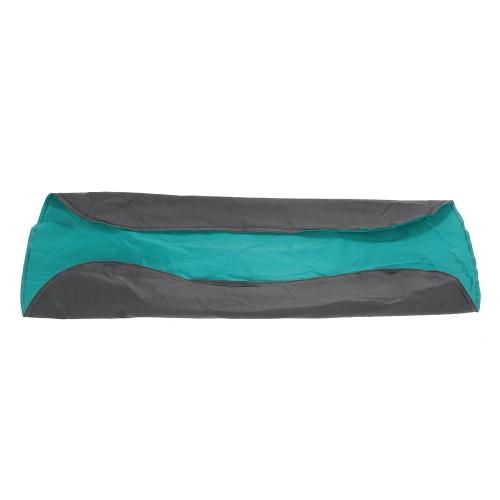 Lixada Inflatable Camping PillowSports &amp; Outdoor<br>Lixada Inflatable Camping Pillow<br>