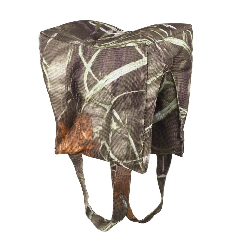 Camera Bag Perfect for  Outdoor Hunting Support Target Sports Photography or Filming Great Scope Support SandbagSports &amp; Outdoor<br>Camera Bag Perfect for  Outdoor Hunting Support Target Sports Photography or Filming Great Scope Support Sandbag<br>