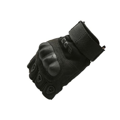 CQB Outdoor Training Combat GlovesSports &amp; Outdoor<br>CQB Outdoor Training Combat Gloves<br>