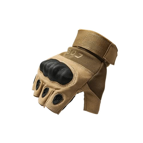 CQB Outdoor Training Combat GlovesSports &amp; Outdoor<br>CQB Outdoor Training Combat Gloves<br>