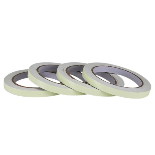 Fluorescent warning tape 12mmSports &amp; Outdoor<br>Fluorescent warning tape 12mm<br>