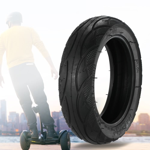 Vacuum Tubeless Pneumatic Scooter Outer Cover TyreSports &amp; Outdoor<br>Vacuum Tubeless Pneumatic Scooter Outer Cover Tyre<br>