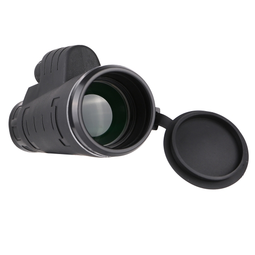 Portable 40 * 60 HD Monocular Adjustable Single Telescope Night Vision Outdoor Shimmer ?Sports &amp; Outdoor<br>Portable 40 * 60 HD Monocular Adjustable Single Telescope Night Vision Outdoor Shimmer ?<br>