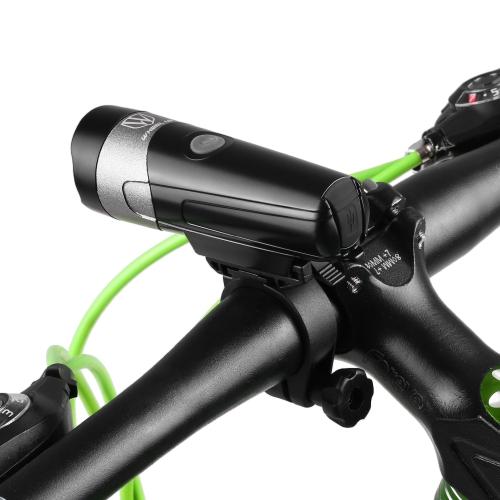 500LM Bike Light Set Bike Front Light Bike Front Light Bicycle Cycling Lamp Safety Back Rear Light USB Rechargeable Bike Lignt TaiSports &amp; Outdoor<br>500LM Bike Light Set Bike Front Light Bike Front Light Bicycle Cycling Lamp Safety Back Rear Light USB Rechargeable Bike Lignt Tai<br>