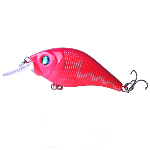 11PCS Fishing Lures Crankbaits Fishing Lures Set Artificial Baits 3D Fish Eye Hard Lures Bait High Imitation Swim BaitSports &amp; Outdoor<br>11PCS Fishing Lures Crankbaits Fishing Lures Set Artificial Baits 3D Fish Eye Hard Lures Bait High Imitation Swim Bait<br>