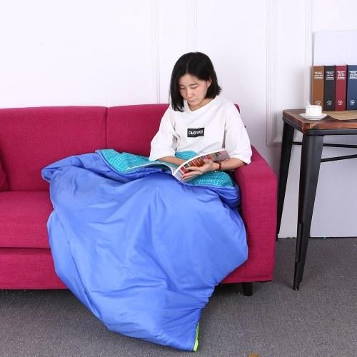 Envelope Warm Sleeping Bag