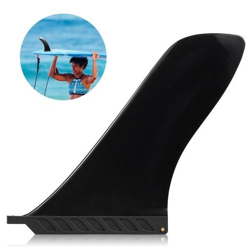 SUP Single Fin Central Fin Nylon Longboard