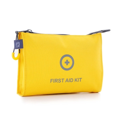 Kit de Primeiros Socorros Médicos Xiaomi