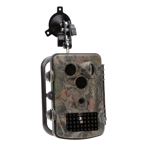 12MP Trail Camera Portable Game Cameras Wildlife Scouting Camera Hunting Camera 940NM Video Recorder HD Digital Infrared IR LED NiSports &amp; Outdoor<br>12MP Trail Camera Portable Game Cameras Wildlife Scouting Camera Hunting Camera 940NM Video Recorder HD Digital Infrared IR LED Ni<br>