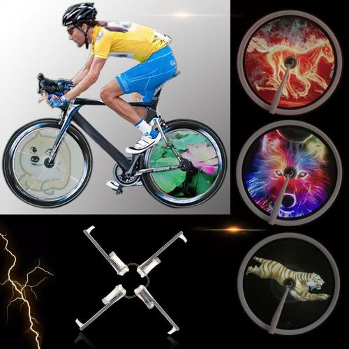 ?High Resolution Brightness 2500cd/m2 Intelligent Smart Bike Spoke Wheel Light Monitor RGB Display Rechargeable Bicycle Wheel HubSports &amp; Outdoor<br>?High Resolution Brightness 2500cd/m2 Intelligent Smart Bike Spoke Wheel Light Monitor RGB Display Rechargeable Bicycle Wheel Hub<br>