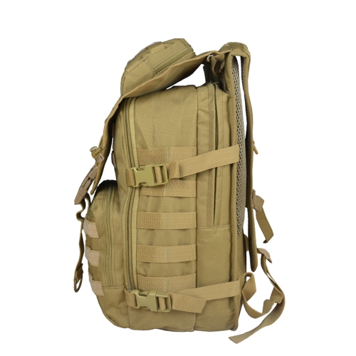 Outdoor Gear Backpack Durable Daypack Pack Large Capacity Camouflage Bag Water Resistant Utility Sport Bag for Hunting Travel CampSports &amp; Outdoor<br>Outdoor Gear Backpack Durable Daypack Pack Large Capacity Camouflage Bag Water Resistant Utility Sport Bag for Hunting Travel Camp<br>