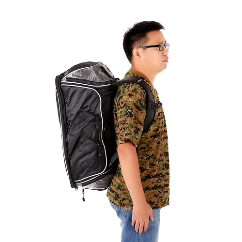 70L Cycling Transition Triathlon Backpack Bag Bicycle Bike Tri Bag Outdoor Riding Traveling BackpackSports &amp; Outdoor<br>70L Cycling Transition Triathlon Backpack Bag Bicycle Bike Tri Bag Outdoor Riding Traveling Backpack<br>