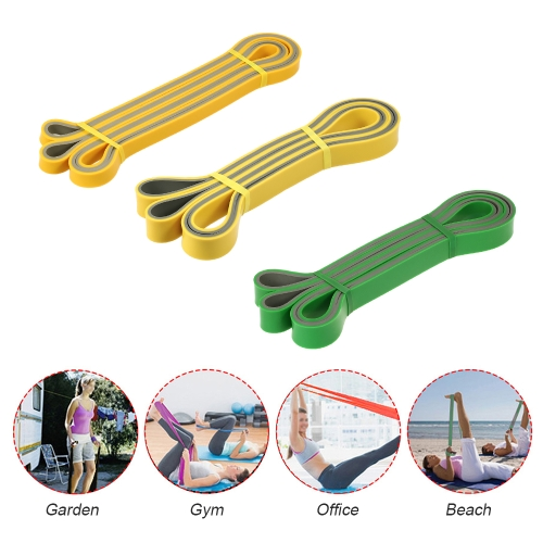 Workout Loop Band Pull Up Assist Band Stretch Resistance Band Powerlifting Bodybulding Yoga Exercise Fitness Assist Mobility BandSports &amp; Outdoor<br>Workout Loop Band Pull Up Assist Band Stretch Resistance Band Powerlifting Bodybulding Yoga Exercise Fitness Assist Mobility Band<br>