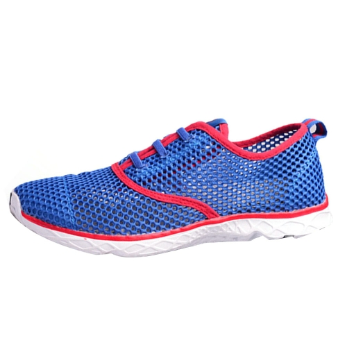 Men Outdoor Breathable Sports Casual Shoes Water ShoesSports &amp; Outdoor<br>Men Outdoor Breathable Sports Casual Shoes Water Shoes<br>