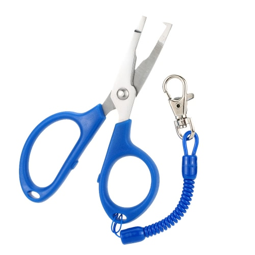 13cm Outdoor Multifunctional Fishing Pliers Line Cutter Scissors Hook Remover TackleSports &amp; Outdoor<br>13cm Outdoor Multifunctional Fishing Pliers Line Cutter Scissors Hook Remover Tackle<br>