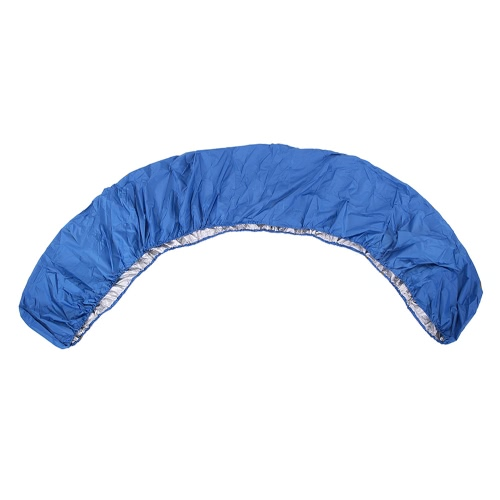Universal Water UV Resistant Kayak CoverSports &amp; Outdoor<br>Universal Water UV Resistant Kayak Cover<br>