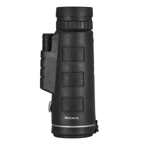 40X60 High Power Magnification Monocular Telescope with Eye Cups Compass and Tripod Wide-angle Monocular ScopeSports &amp; Outdoor<br>40X60 High Power Magnification Monocular Telescope with Eye Cups Compass and Tripod Wide-angle Monocular Scope<br>