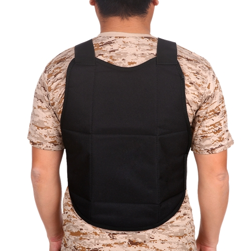 CS Game Outdoor Protective VestSports &amp; Outdoor<br>CS Game Outdoor Protective Vest<br>