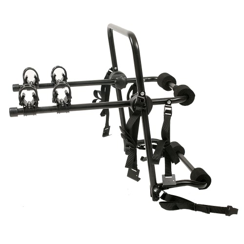 Car SUV Bike Hitch Mount Bicycle Carrier Rack Trunk Mount RackSports &amp; Outdoor<br>Car SUV Bike Hitch Mount Bicycle Carrier Rack Trunk Mount Rack<br>