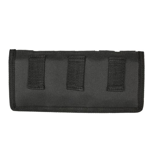Tactical Army Six Pack Double Stacked Magazine Mag Pouch HolsterSports &amp; Outdoor<br>Tactical Army Six Pack Double Stacked Magazine Mag Pouch Holster<br>