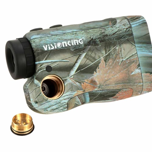 Visionking Optics SCXM6X25 Range Finder 600M Measurement Distance Hunting Golf TelescopeSports &amp; Outdoor<br>Visionking Optics SCXM6X25 Range Finder 600M Measurement Distance Hunting Golf Telescope<br>