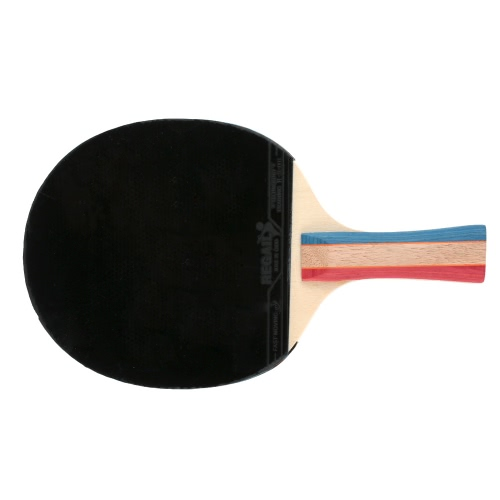 Long Handle Shake-hand Table Tennis Racket Ping Pong Paddle Bat Case BagSports &amp; Outdoor<br>Long Handle Shake-hand Table Tennis Racket Ping Pong Paddle Bat Case Bag<br><br>Product weight: center focus (all-round methods)g