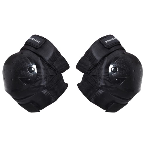 Elbow Protector Bike Racing Skate Skiing Motorcycle Protective Elbow Pads Guard Protective GearSports &amp; Outdoor<br>Elbow Protector Bike Racing Skate Skiing Motorcycle Protective Elbow Pads Guard Protective Gear<br>