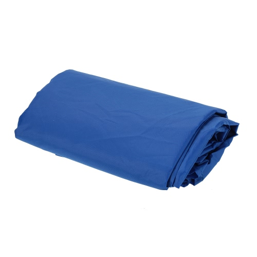 TOMSHOO 1.5*2.2M Outdoor Beach Garden Moisture Proof Picnic Grass Blanket Camping Hiking Sleeping Mat MattressSports &amp; Outdoor<br>TOMSHOO 1.5*2.2M Outdoor Beach Garden Moisture Proof Picnic Grass Blanket Camping Hiking Sleeping Mat Mattress<br>