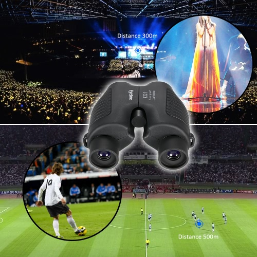 Outdoor Portable 8x25 Binoculars Compact Lightweight Binoculars Telescope Adult Kids Binoculars Fixed FocusSports &amp; Outdoor<br>Outdoor Portable 8x25 Binoculars Compact Lightweight Binoculars Telescope Adult Kids Binoculars Fixed Focus<br>
