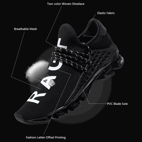 Outdoor Running Tank Bottom Non-slip Breathable ShoesSports &amp; Outdoor<br>Outdoor Running Tank Bottom Non-slip Breathable Shoes<br>