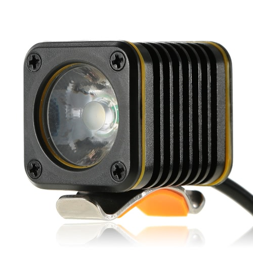 500 Lumen Bicycle LED Front Light Aluminum USB Charging Cycling Bicycle Head Light Warning Light Smart Temperature Regulation LampSports &amp; Outdoor<br>500 Lumen Bicycle LED Front Light Aluminum USB Charging Cycling Bicycle Head Light Warning Light Smart Temperature Regulation Lamp<br>