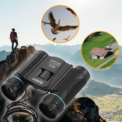 8x21 Folding Pocket BinocularSports &amp; Outdoor<br>8x21 Folding Pocket Binocular<br>