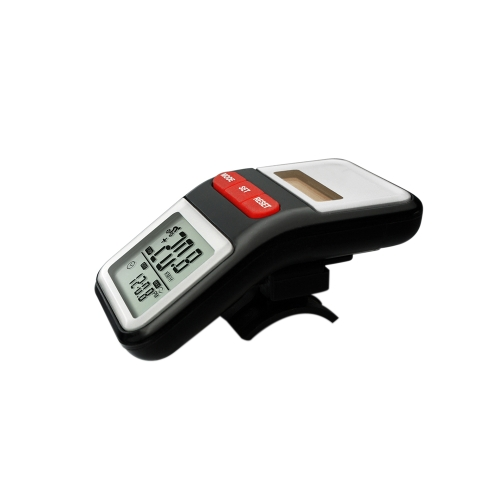 CR770 Bike Odometer and SpeedometerSports &amp; Outdoor<br>CR770 Bike Odometer and Speedometer<br>