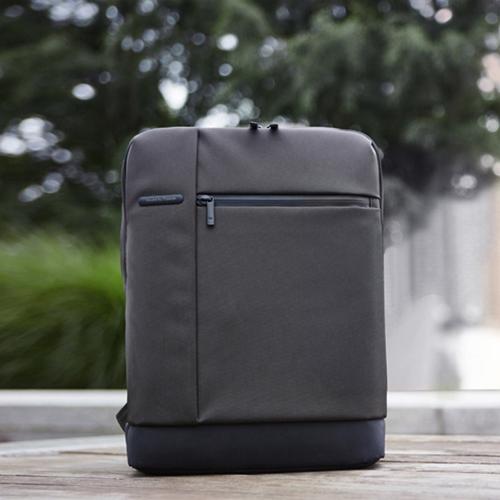 Xiaomi Business Laptop BackpackSports &amp; Outdoor<br>Xiaomi Business Laptop Backpack<br>