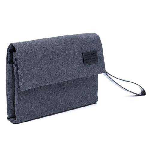 Bolsa Xiaomi resistente à água